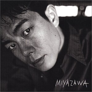 『MIYAZAWA』 Open Amazon.co.jp
