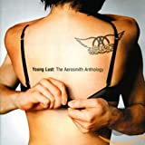 Young Lust: The Aerosmith Anthology / Aerosmith (2001)