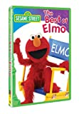 「Sesame Street - Best of Elmo [DVD] [Import]」のサムネイル画像
