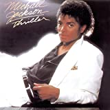 Thriller [Bonus Tracks]