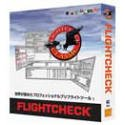 FlightCheck Classic-J v4.1 for Macintosh
