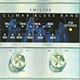 FM/Live / Climax Blues Band (1973)