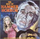 Best Of Hammer Horror