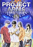 PROJECT ARMS DVD Vol.7