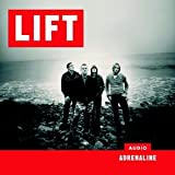 Lift / Audio Adrenaline (2001)