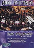 Mike Portnoy Liquid Drum Theater