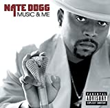 Music & Me / Nate Dogg (2001)