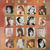 Different Light / BANGLES (1986)
