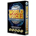 World Voice 2