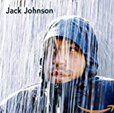 Brushfire Fairytales / Jack Johnson (2001)