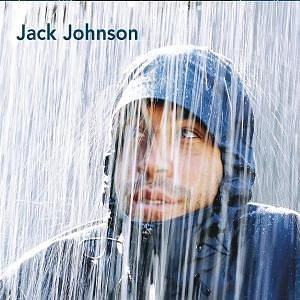 Brushfire Fairytales [from US] [Import] Jack Johnson
