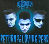 Return of the Loving Dead