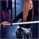 LOVE ENHANCED - single collection