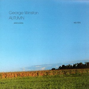 Autumn [12 inch Analog]
