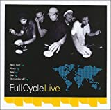 Full Cycle Live!