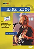 Mark King - In Concert / Ohne Filter