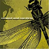 Second Stage Turbine Blade / Coheed and Cambria (2002)
