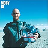 18 / Moby (2002)