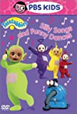 Teletubbies - Silly Songs & Funny Dances / TV Show