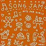 SONG JAM~HITS FOR GIRLS~