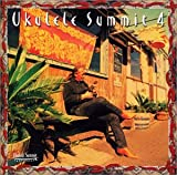 UKULELE SUMMIT 4~Eagles �J�o�[�W~