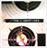 WHAT A WASTER / THE LIBERTINES (2002)