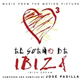 El Sueno de Ibiza /VA,mixed by Jose Padilla