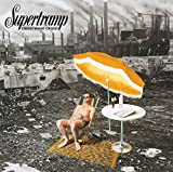 Crisis? What Crisis? / Supertramp (1975)