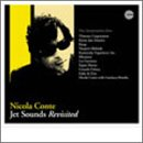 jet sounds revisited(AMAZON.CO.JP)