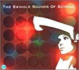 THE SWINGLE SOUNDS OF SCHEMA