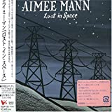 Lost In Space / Aimee Mann (2002)