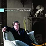 「Very Best of Chris Botti」のサムネイル画像