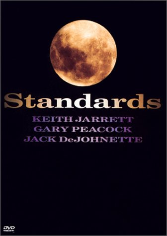 Standards [DVD] [Import]