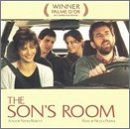The Son's Room (Origional Motion Picture Soundtrack)