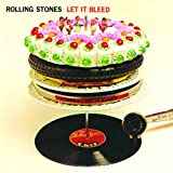 Let it Bleed / The Rolling Stones (1969)