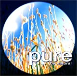 pure 3 - be natural