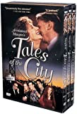 Tales of City (3pc) (Coll)