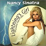 Lightning's Girl - Greatest Hits 1965-1971
