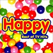 Happy Best of TV Hits