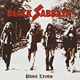 Past Lives / Black Sabbath (2002)