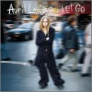 Avril Lavigne 「Let Go」