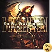 BEST OF IMPELLITTERI