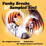 Funky Breaks & Sampled Soul