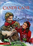 Legend of Candy Cane (Sen) [DVD] [Import]