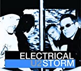 Electrical Storm [CD2]