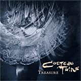 Treasure / Cocteau Twins (1983)