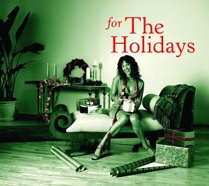 For The Holidays