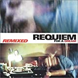 Requiem for a Dream: Remix Project