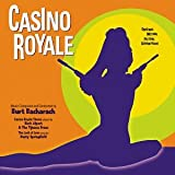 Casino Royale [Original Motion Picture Soundtrack]