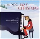 Npr Jazz Christmas With Marian McPartland and Friends 2